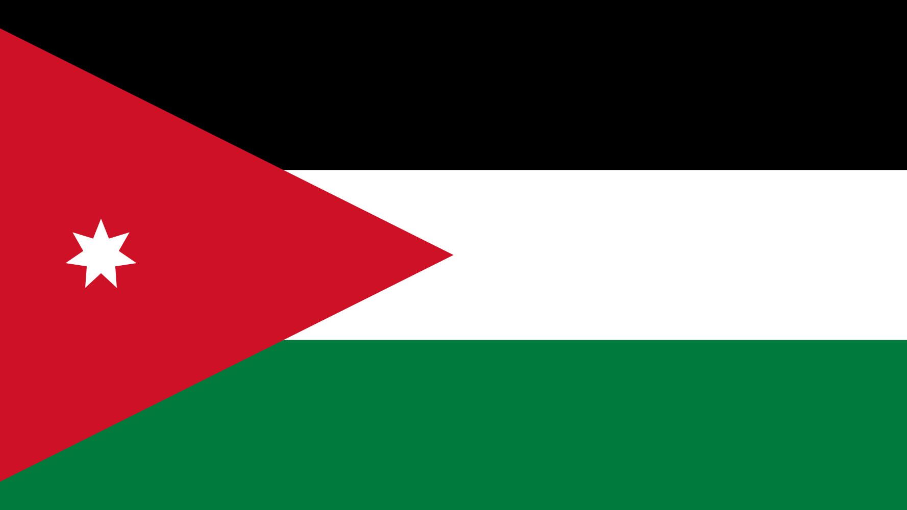 World Relief Deutschland bietet Flüchtlingen in Jordanien eine Zukunftsperspektive an
