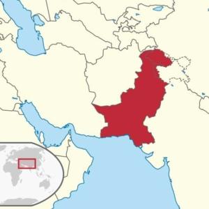 Frieden in Pakistan fördern