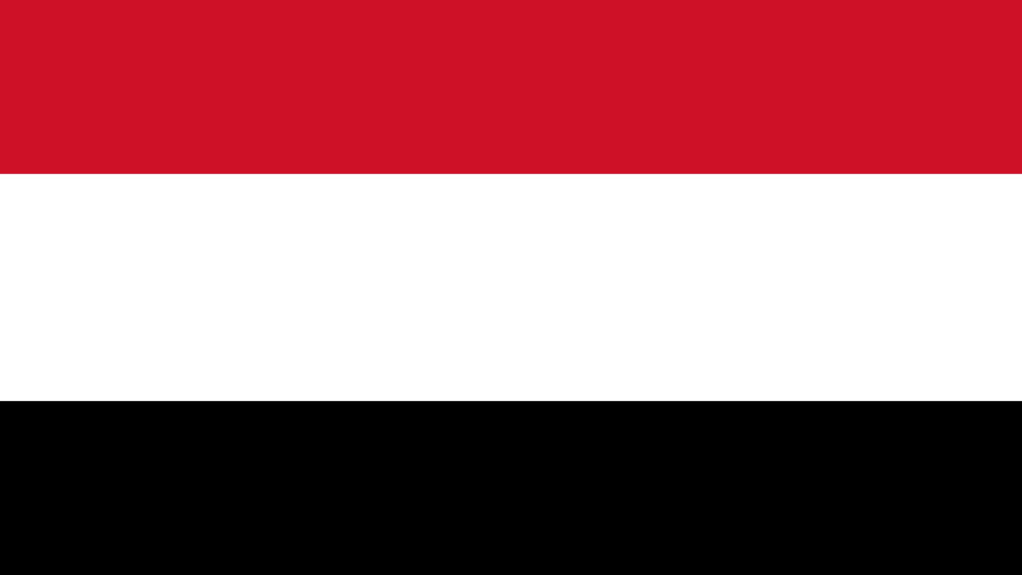 World Relief Deutschland bietet Hilfe im Jemen an