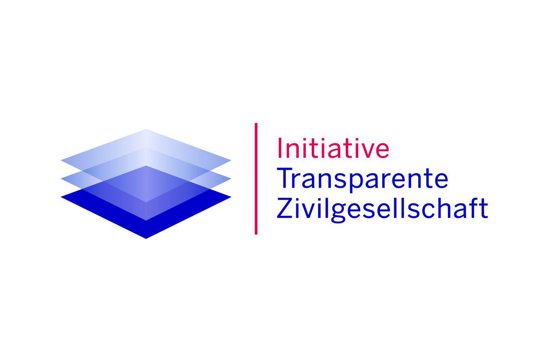 Die Initiative transparente Zivilgesellschaft ist ein Partner von unserer Hilfsorganisation