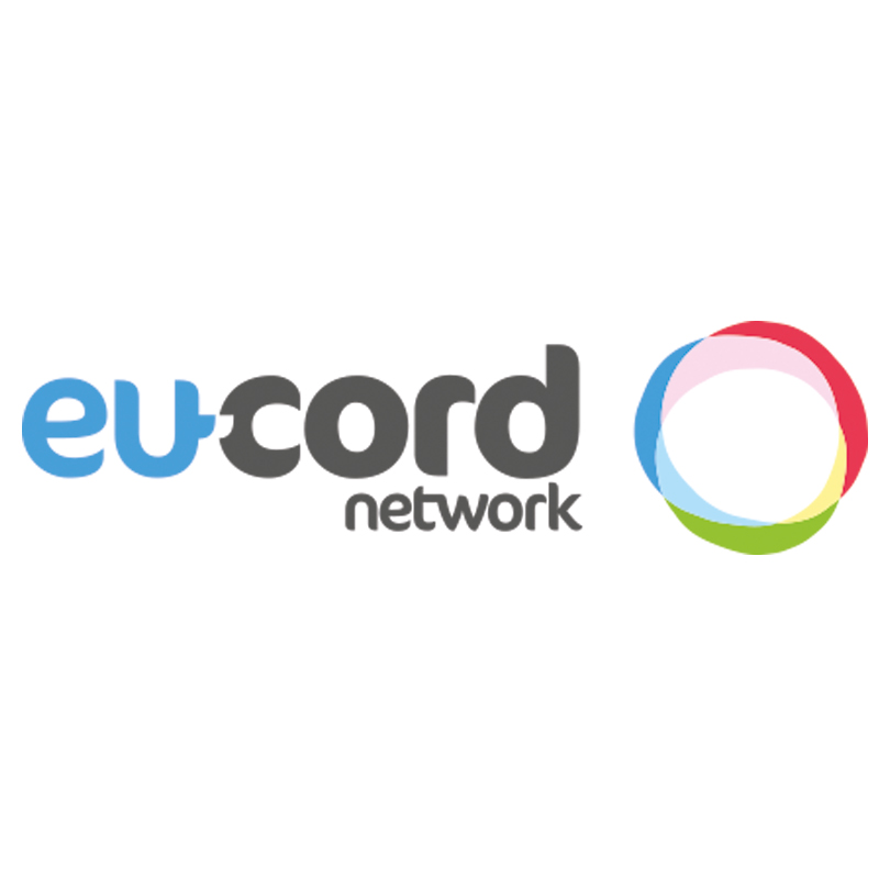 Versöhnung leben auch mit EU Cord
