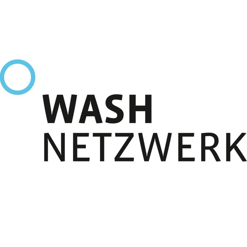 Versöhnung leben auch mit WASH Netzwerk