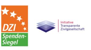 hilfsorganisation-DZI_Spendensiegel hilfsorganisation-transparente-zivilgeselschaft