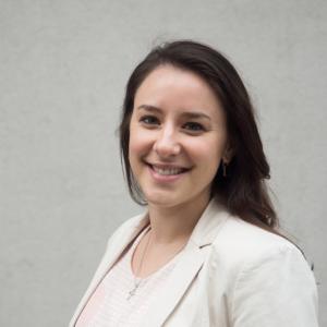 Denise Wölpern