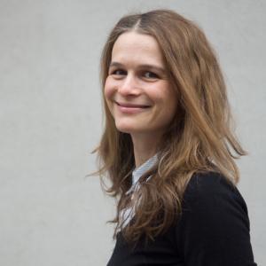 Ines Baumann