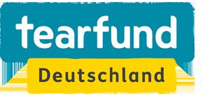 Tearfund Deutschland