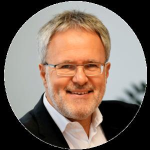 Referent Dr. Martin Knispel einladen