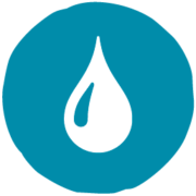 Dürre in Ostafrika - Wassermangel