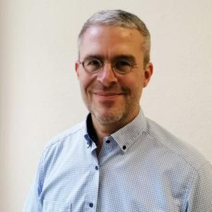 Markus Köker